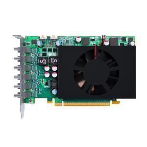 Matrox c680 4gb