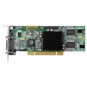 Matrox g550 32 mb pci
