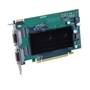 Matrox M9125 512 Mb DDR2 (PCI-E)