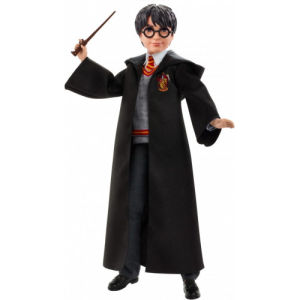 Mattel Harry Potter Bambola