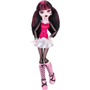 Mattel Monster High Original Draculaura