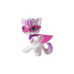 Mattel Super Principessa Super Cat