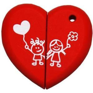 Maxell Love Collection Love USB 16 GB