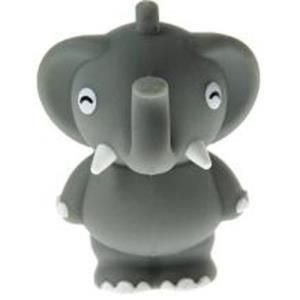 Maxell Safari Elephant 4 GB