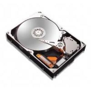 Maxtor DiamondMax 10 - 160GB - SATA 1.5Gb/s