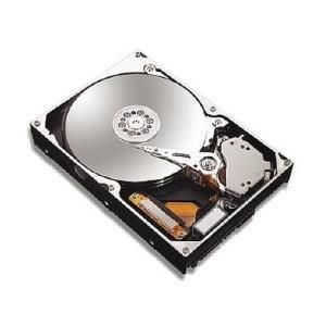 Maxtor DiamondMax 10 - 80GB - SATA 1.5Gb/s