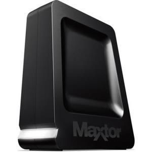 Maxtor OneTouch 4 1 TB