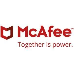 Mcafee Complete Data Protection Advanced (Upgrade)