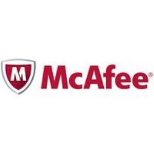 Mcafee Internet Security 2011 (Upgrade)