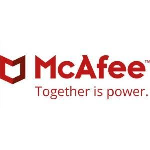 Mcafee MOVE Anti-Virus for Virtual Desktops Module