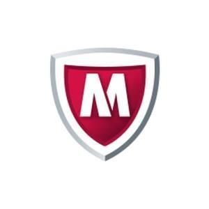 Mcafee SaaS Total Protection