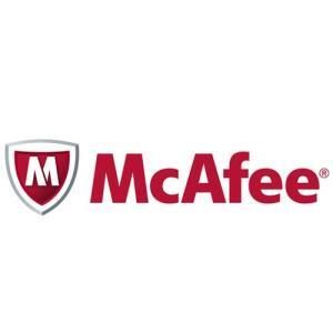 Mcafee Total Protection for Virtualization