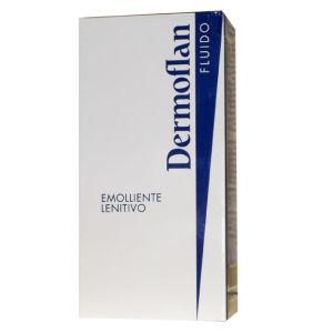 Meda Pharma Dermoflan Fluido Detergente 125ml