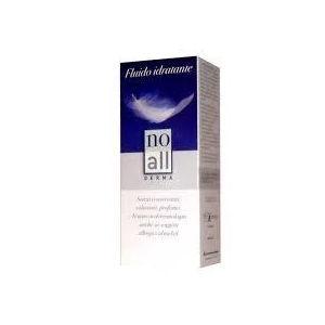 Meda Pharma Noall Derma Latte Detergente 125ml