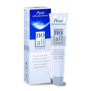 Meda Pharma Noall Derma Pasta