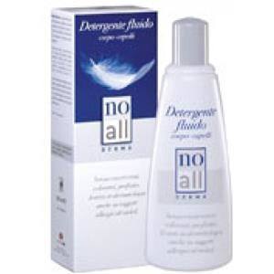 Meda Pharma Noall Detergente Fluido 200ml