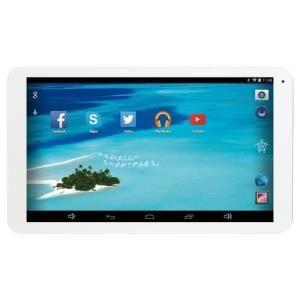 Mediacom M-MP1051S2 Smart Pad 10.1 S2