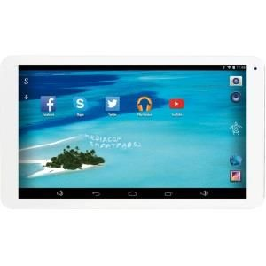 Mediacom M-MP1052S2 SmartPad