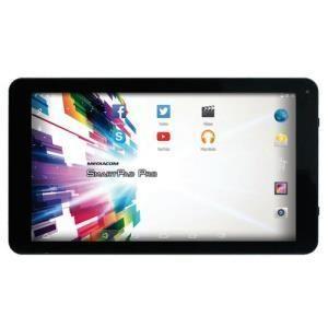 Mediacom m mp10pb smartpad pro a 120,80 € | il prezzo più basso su ...