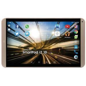 Mediacom M-SP10I2HA SmartPad i2 10