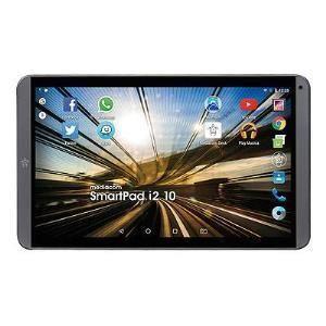 Mediacom M-SP10I2HL SmartPad i2 10 HDLITE