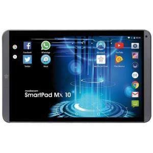 Mediacom M-SP10MXHA SmartPad Mx 10