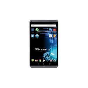 Mediacom m sp10mxhl smartpad mx 10 hdlite, confronta prezzi e ...