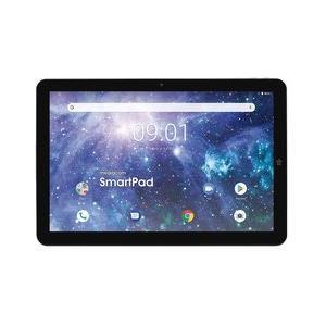 Mediacom M-SP1AEC SmartPad 10 Eclipse da 101,50€ | Prezzi e scheda ...