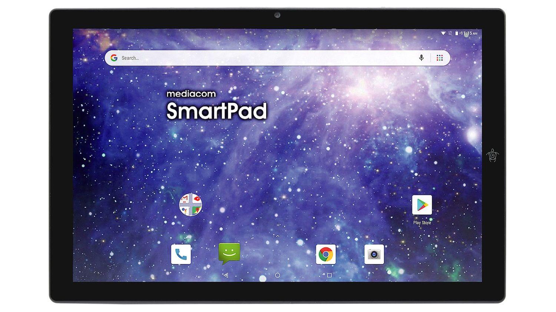 Mediacom M-SP1AZ SmartPad 10 32GB 4G