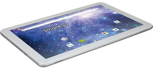 Mediacom M-SP1CY SmartPad iyo10