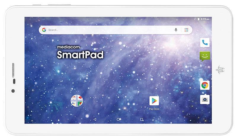 Mediacom M-SP7DY SmartPad iyo7