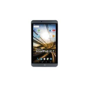 Mediacom M-SP7I2A SmartPad i2 7