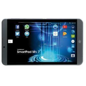 Mediacom M-SP7MXA SmartPad Mx 7