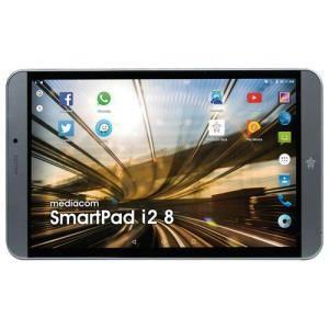 Mediacom M-SP8I2A SmartPad i2 8