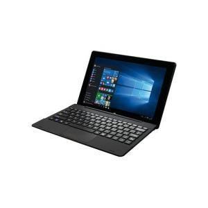 Mediacom M-WPX121 WinPad X121