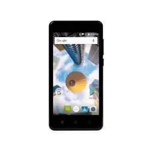 Mediacom PhonePad Duo G4