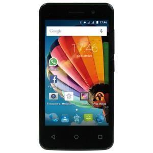 Mediacom phonepad duo g410