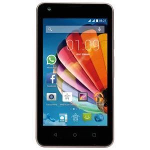Mediacom PhonePad Duo G415