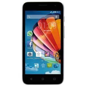 Mediacom phonepad duo g450