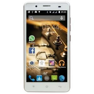 Mediacom PhonePad Duo G511