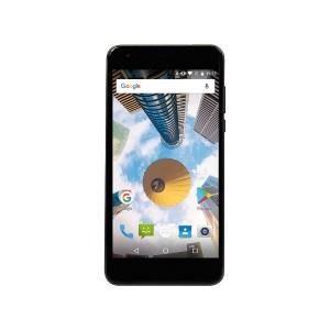 Mediacom PhonePad Duo G7