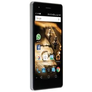 Mediacom PhonePad Duo S510L