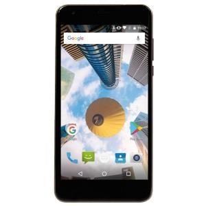 Mediacom PhonePad Duo S7p