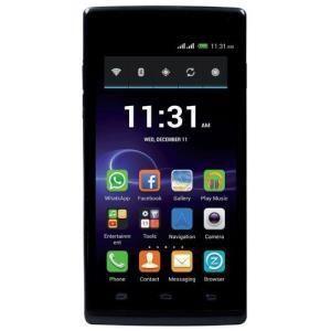 Mediacom Phonepad Duo X470U