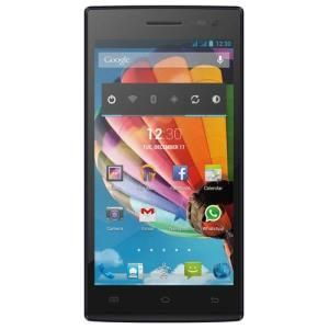 Mediacom Phonepad Duo X500U