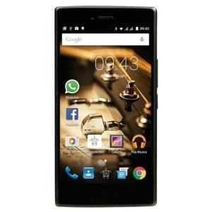 Mediacom phonepad duo x530u