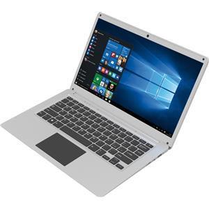 Mediacom SmartBook 145 SB145S1