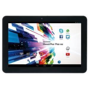 Mediacom SmartPad 10.1 HD Pro 3G
