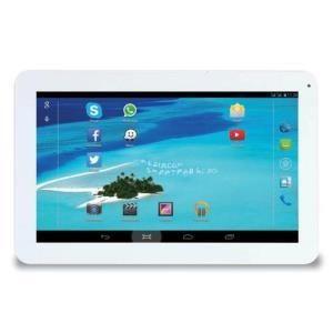 Mediacom SmartPad 10.1 S2 3G (M-MP1S2B3G)