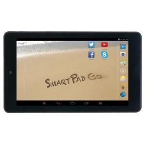 Mediacom SmartPad 7.0 Go (M-MP740GO)